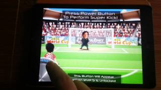 Video Golden boot - the road to world cup Brazil 2014 download MP3, 3GP, MP4, WEBM, AVI, FLV Januari 2018