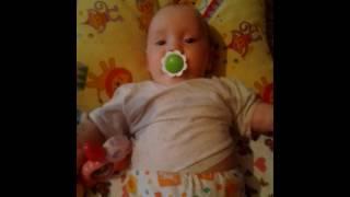 недоношенный ребенок.История родов.Роды в 26 недель.Родился на 3 месяца раньше.Глубоко недоношенный