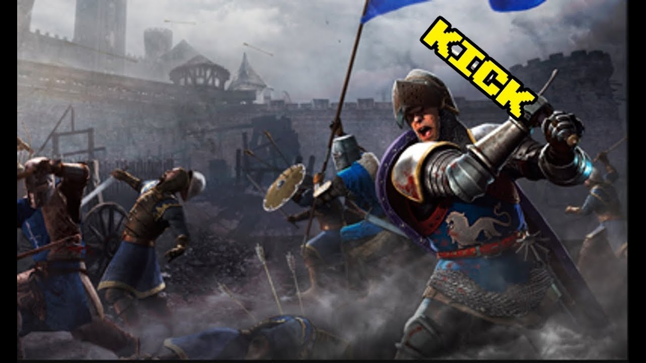 a history of medieval warfare A history podcast about the middle ages and warfare during those times from knights to vikings, crusaders to kings, we will explore the medieval world and its military history hosted by the editor of medieval warfare magazine, this podcast features guests discussing various topics about warfare, including battles, sieges, weapons, military.