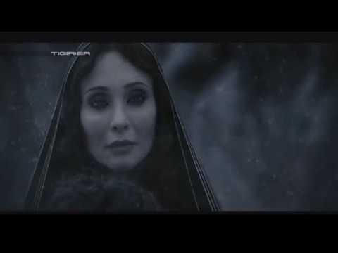 Başvezir Kara Mustafa