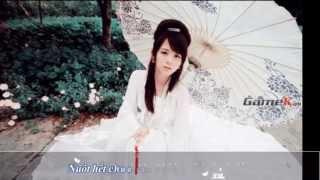 Download Video Từ Khi Anh Ra Đi - Phương Ý Kara [MV HD] MP3 3GP MP4