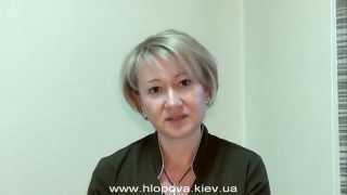 Рекомендации косметолога по уходу в домашних условиях. Елена Хлопова.(, 2015-06-01T10:16:26.000Z)