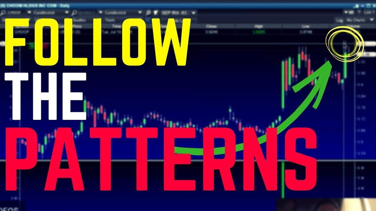 Lessons From The 2 Best Penny Stocks Right Now Youtube