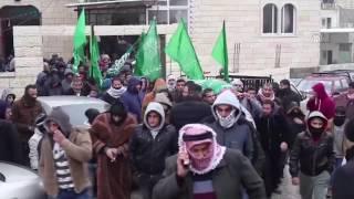 مصر العربية | تشييع جثمان فلسطينية احتجزته إسرائيل منذ يونيو الماضي