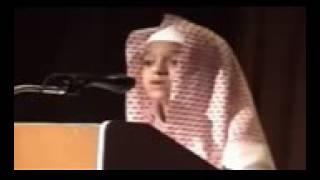 Haci Soltan Alizade Gozel Quran Oxuyan Ushaq wap Net az