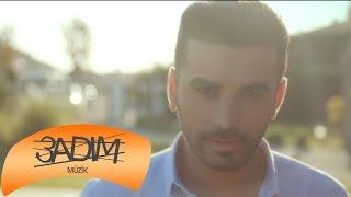 Emrah Öz - Her Gece ( Official Video )