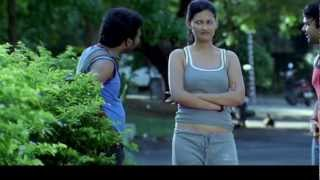 """""""Ooh La La La"""" Movie 8eh mukkal aakipochu Amaravathi Song"""