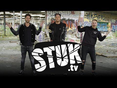 Dit is STUKTV!