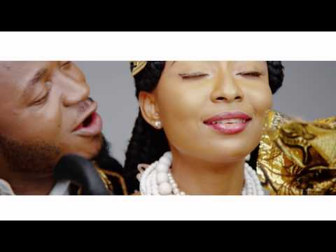 [Video] MC Galaxy – Your Love