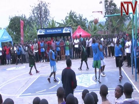 30 schools confirm participation in St. Joseph Vocational School basketball championship