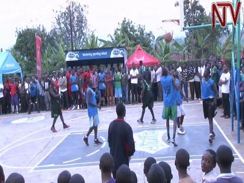 30 schools confirm participation in St. Joseph Vocational School basketball championship