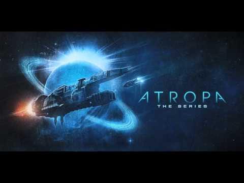 MovieScore Media: Atropa (Kevin Riepl)