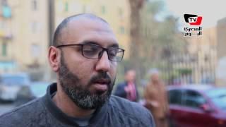 تعرف على رأي الشارع في إدراج «تريكة» بـ«قوائم الإرهاب»