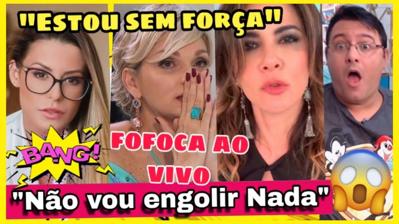 BABADO! Arícia DESMENTE Mayra Cardi, REVELADO bastidores gravação SUPER POP com Ex de Felipe Araújo.