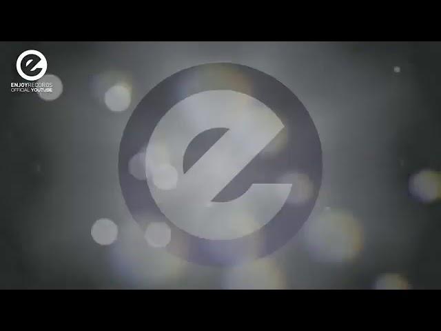 Easton & Christina Novelli - Already Gone (Lyric Video)