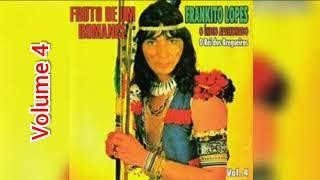 Baixar Frankito lopes-volume 4 completo