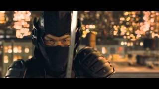Video (Fake) Ninja Gaiden movie trailer download MP3, 3GP, MP4, WEBM, AVI, FLV Oktober 2019