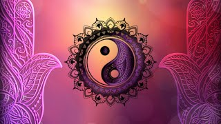 528 Hz | Destroy All Negativity | Raise Positive Vibration | Miracle Tone Healing Frequency