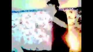 """""""Fireman"""" by Babyshambles"""