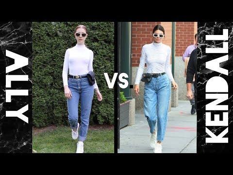Making Kendall Jenner's Chanel Belt Bag! DIY Belt Bag!
