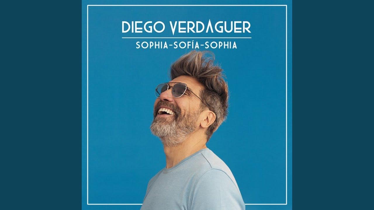 Sophia-Sofía-Sophia (Italiano Version)