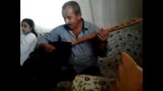 Salih Amcam - Ben Kimleri Unutmadım