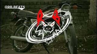 Rx 100 DJ remix ....BY-- Sanjay M