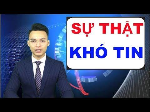 Tin Tức Việt Nam Mới Nhất Ngày 18/5/2019 - Tin Nóng Chính Trị Việt Nam Và Thế giới