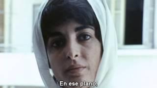 Ici et ailleurs (Aquí y en otro lugar) - Jean-Luc Godard (Sub-Esp)