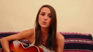 Ana Free - Medley Português