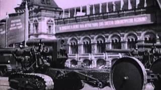 Cuộc chiến tranh Vệ quốc vĩ đại - Tập 1 - Liên Xô - Vietsub.
