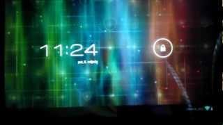 Prestigio Multipad 7.0 PRO DUO (5570c DUO) review