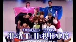 関西で気を吐く小劇団、芝居流通センターデス電所の同名の演劇のテーマ...