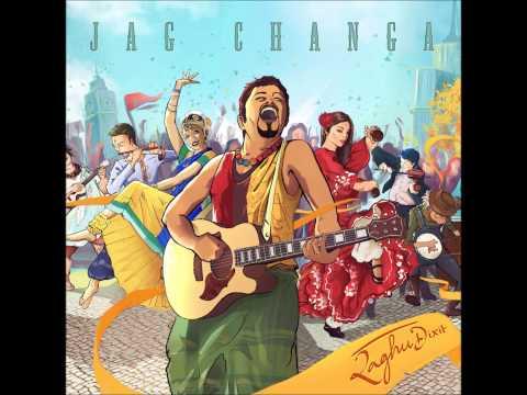 Jag Changa