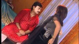 Manal Kara Balamu [Full Song] Balma