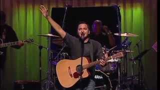 Nothing is Impossible Feat. Josh Lopez at Community Bible Church