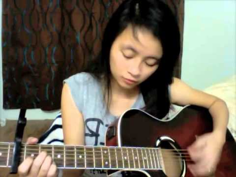 Jireh Lim - Pagsuko (Cover)
