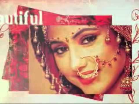 Hindi Wedding Song Chali Jayegi Ye YouTube