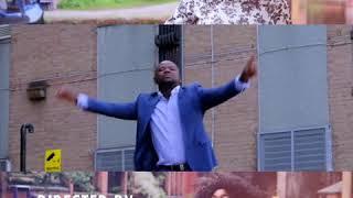 Mwenge Akili Music Video Trailer ( Congolese Gospel Music 2018 )