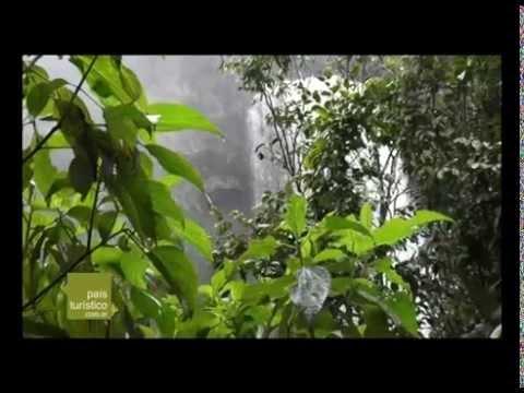 Iguazu Luna de Miel
