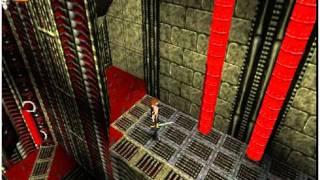Deathtrap Dungeon PC Playthrough