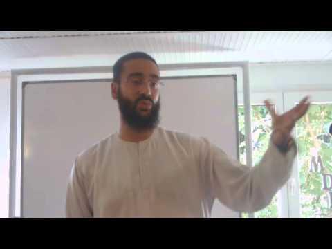 Sixième cours de spiritualité intellectuelle : la station de la capitalisation