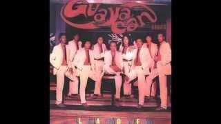 Guayacán Orquesta : Amor A Cuenta Gotas #YouTubeMusica #MusicaYouTube #VideosMusicales https://www.yousica.com/guayacan-orquesta-amor-a-cuenta-gotas/ | Videos YouTube Música  https://www.yousica.com