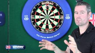 Mental Checkout – 3 and 6 dart versions