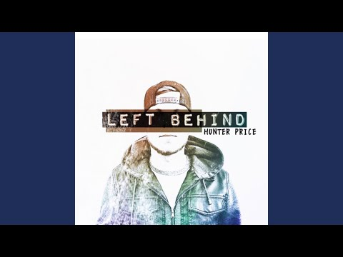 Left Behind Mp3