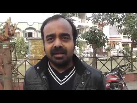 See Why Guinness Record Holder Volunteers for Narendra Modi !