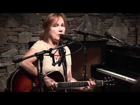 Iris DeMent | Concerts from Blue Rock LIVE
