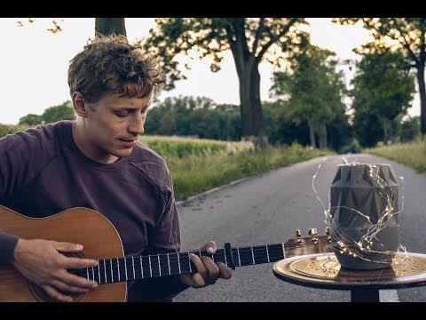 Warum ich Lieder singe | Mein Wohnzimmer ist dein Wohnzimmer
