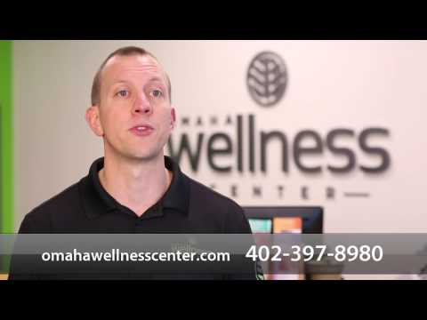 Omaha Wellness Center - Short | Omaha, NE