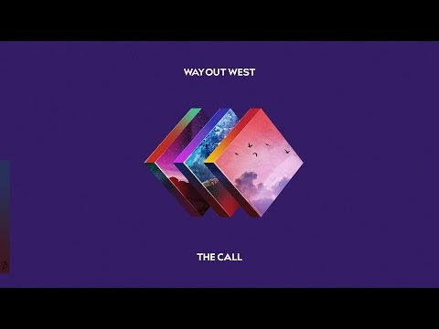 Way Out West - The Call feat. Doe Paoro